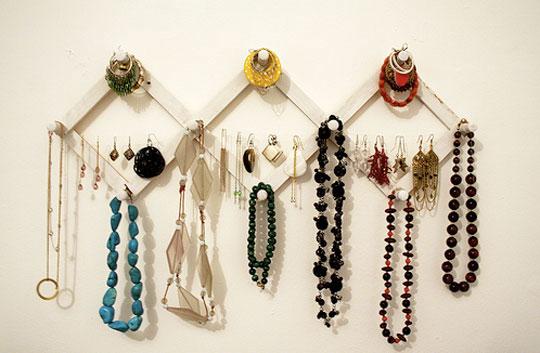 112008jewelry-05