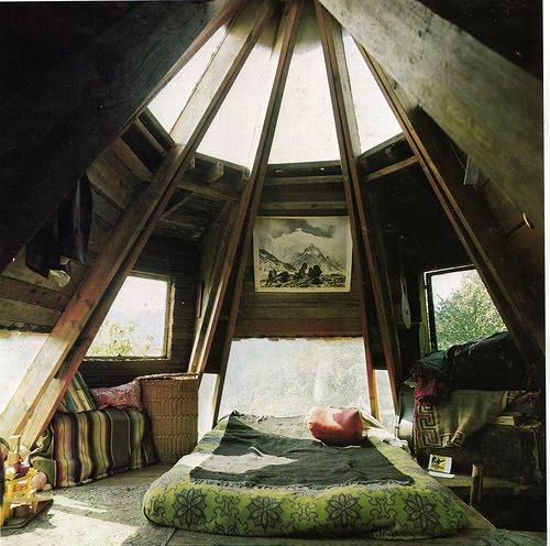handmadehousesroom
