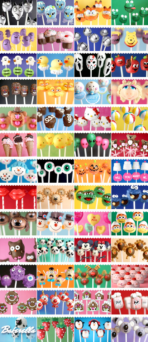 Cake-Pops-By-Bakerella