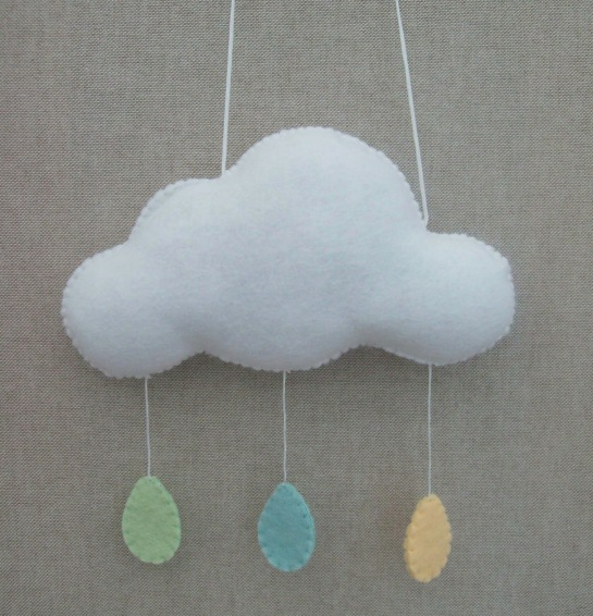 Daisy_daydreams_felt cloud