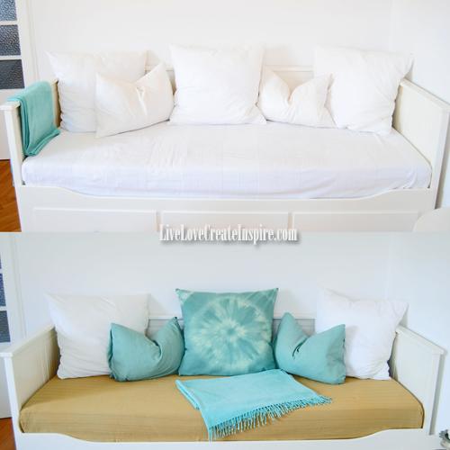 divano prima e dopo copia