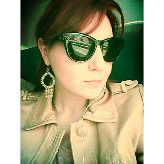 me_BondiBeach_earrings