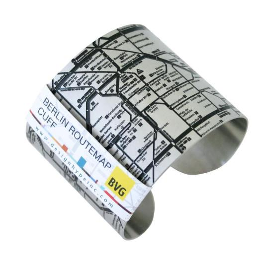 Berlin_RouteMap_Cuff_black_2_300dpi