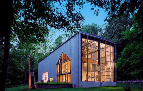 kalkins-shipping-container-homes2