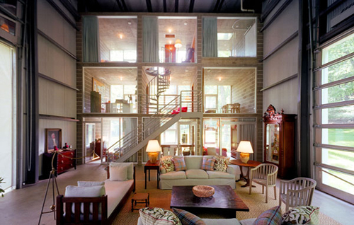 kalkins-shipping-container-homes3