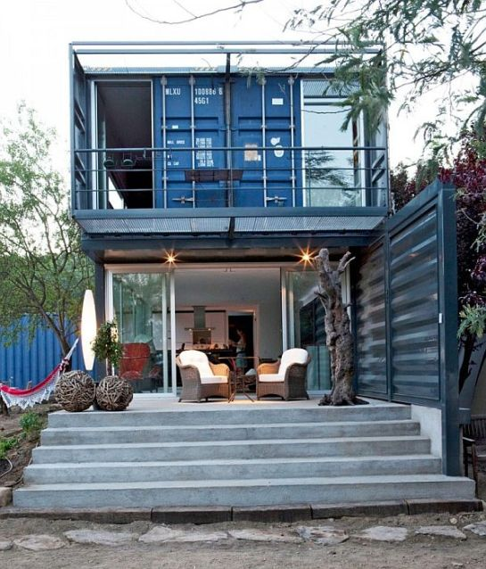 shipping-container-house-in-el-tiemblo2