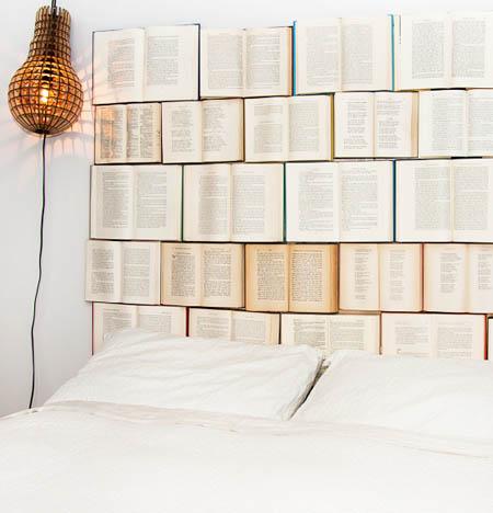 book headboard2