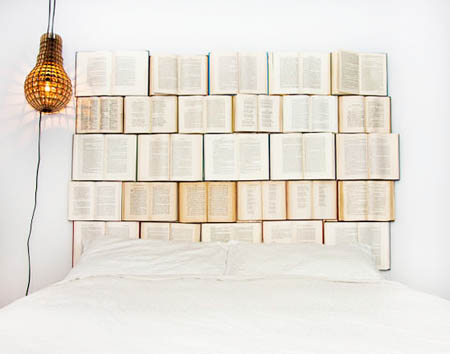 BookHeadboard1