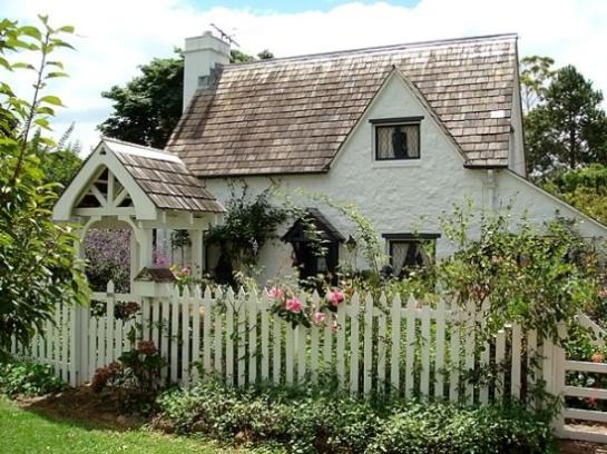 Fig Tree Cottage-Queensland_Australia