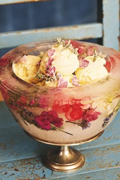 ice bowl llci