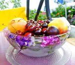 ice bowl llci3