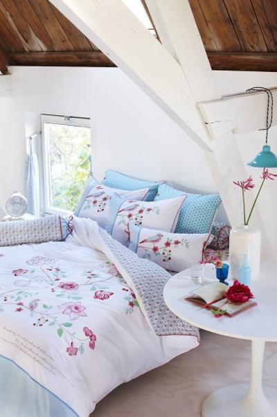 Pip bedroom1