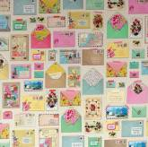 pip-studio-you-ve-got-mail-wallpower