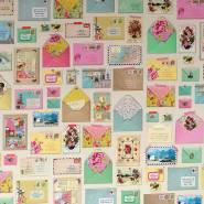 pip-studio-you-ve-got-mail-wallpower