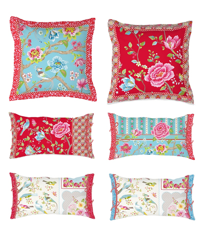PipStudioCushions