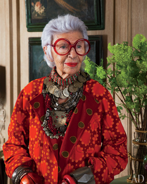 iris-apfel-Livelovecreateinspire