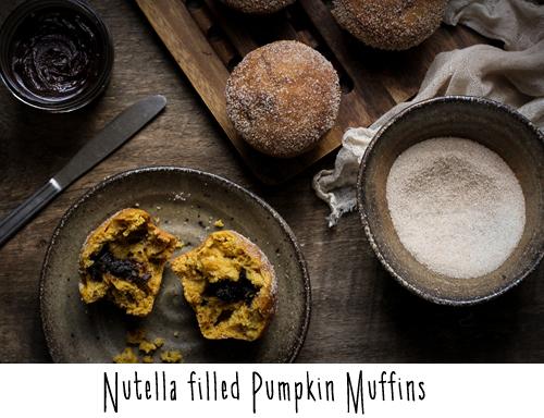 nutella-filled-pumpkin-doughnut-muffins1 copia