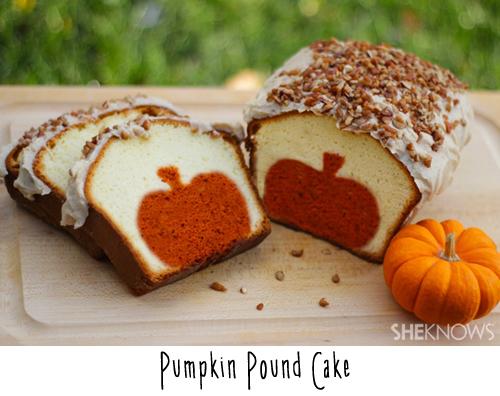 peekaboo-pumpkin-pound-cake-main copia