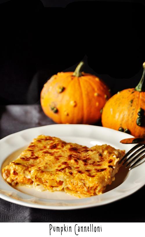 pumpkin cannelloni copia