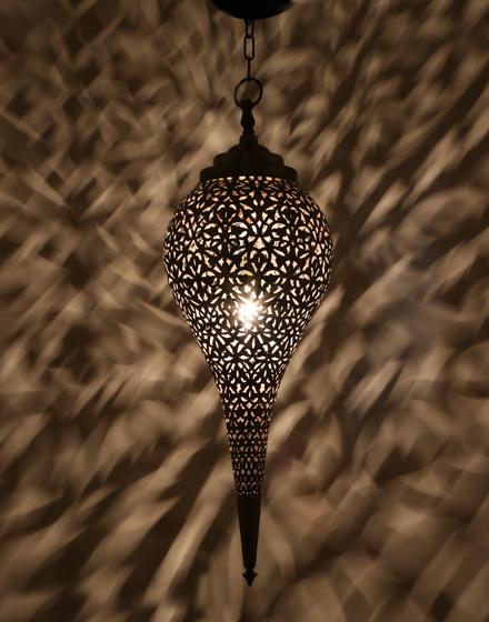 antique-brass-moroccan-floral-design-pendant-ml302-ab-m