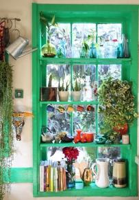 Decor_with_plants1