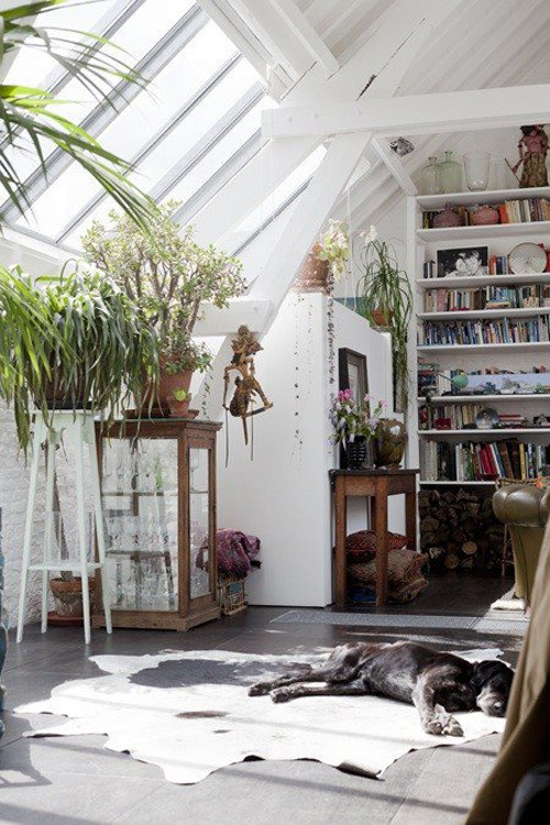 decor_with_plants_LiveLoveCreateInspire11