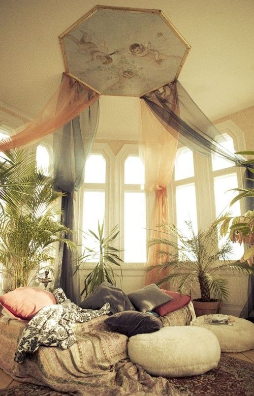 decor_with_plants_LiveLoveCreateInspire12
