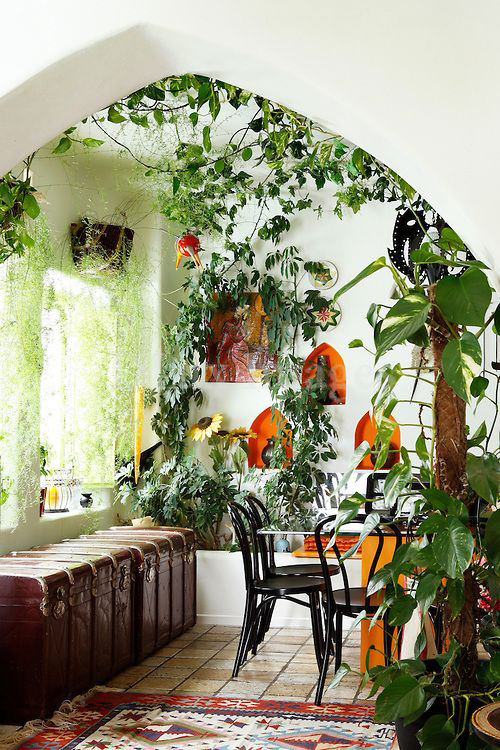 decor_with_plants_LiveLoveCreateInspire14