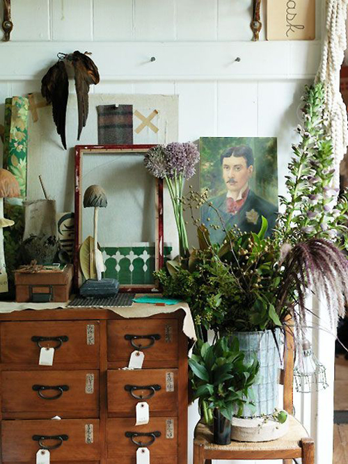 decor_with_plants_LiveLoveCreateInspire15