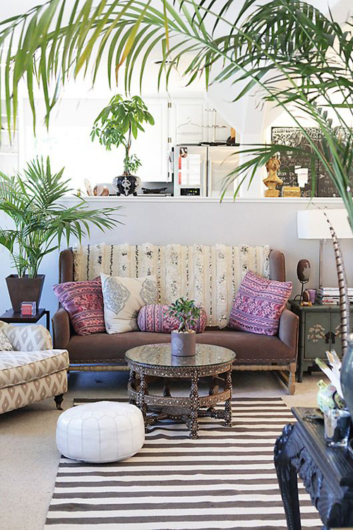 decor_with_plants_LiveLoveCreateInspire2
