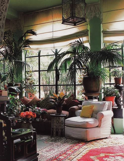 decor_with_plants_LiveLoveCreateInspire3