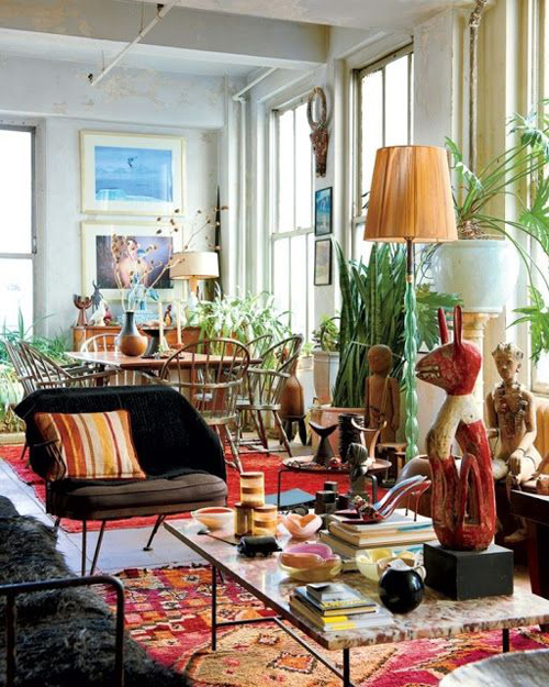 decor_with_plants_LiveLoveCreateInspire4