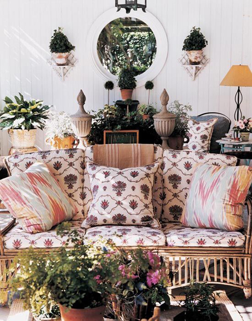 decor_with_plants_LiveLoveCreateInspire8