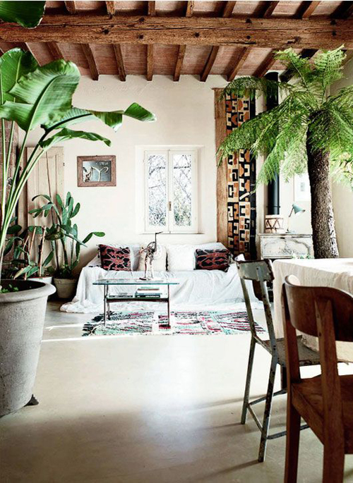 decor_with_plants_LiveLoveCreateInspire9