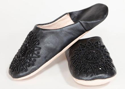 ladies-moroccan-slippers-black-slip-1bk-m