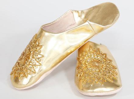 ladies-moroccan-slippers-gold-slip-1g-m