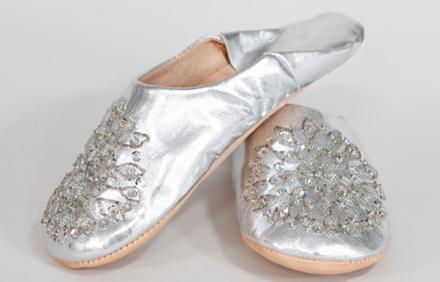 ladies-moroccan-slippers-silver-slip-1s-m