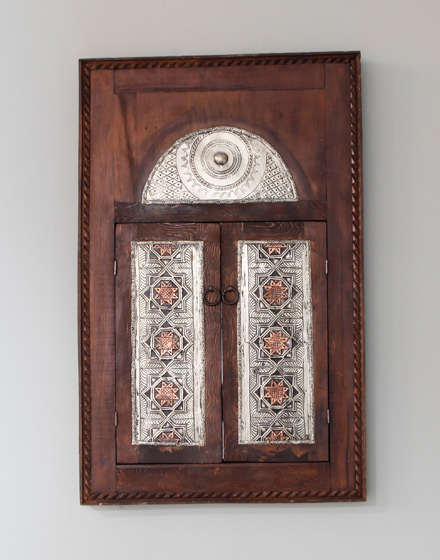 moroccan-wooden-frame-mirror-frm-6-m