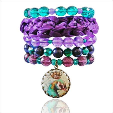 peacock_queen_small