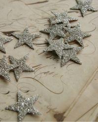 stars x