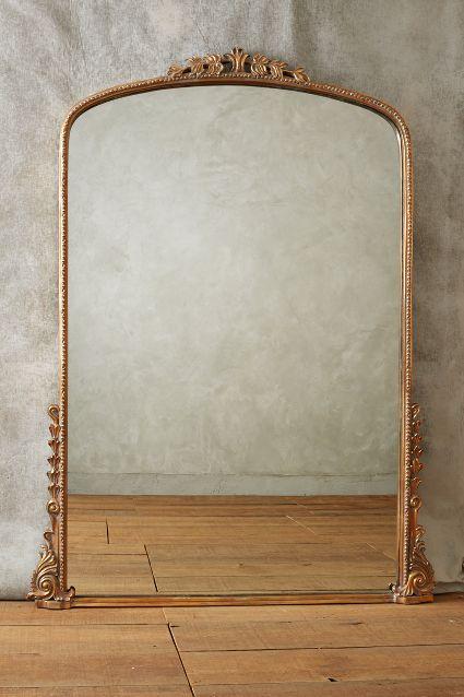 antho mirror