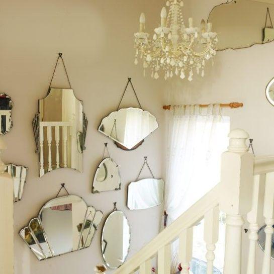 mirror5