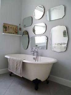 mirror6