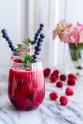 raspberry_rhubarb