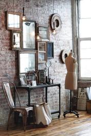 wall-mirrors2