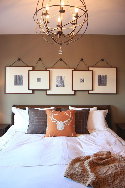 Gallery Wall Inspiration13