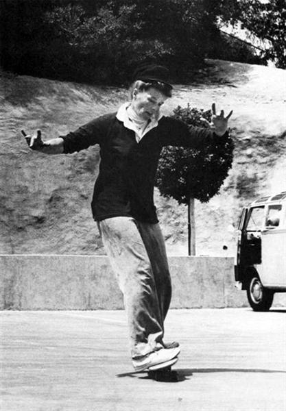 hepburn-skateboarding