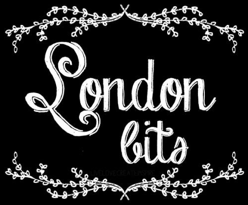 London Bits