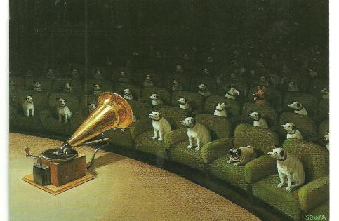 Michael_Sowa_01_Their_master_s_voice
