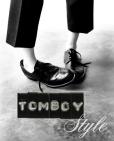tomboy style